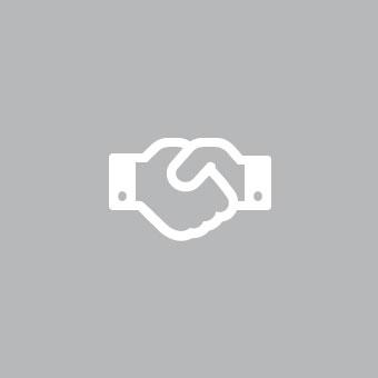 ic_partner