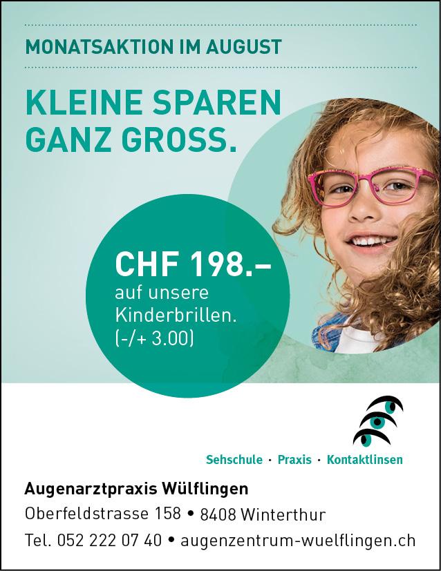 wuelflingen_august