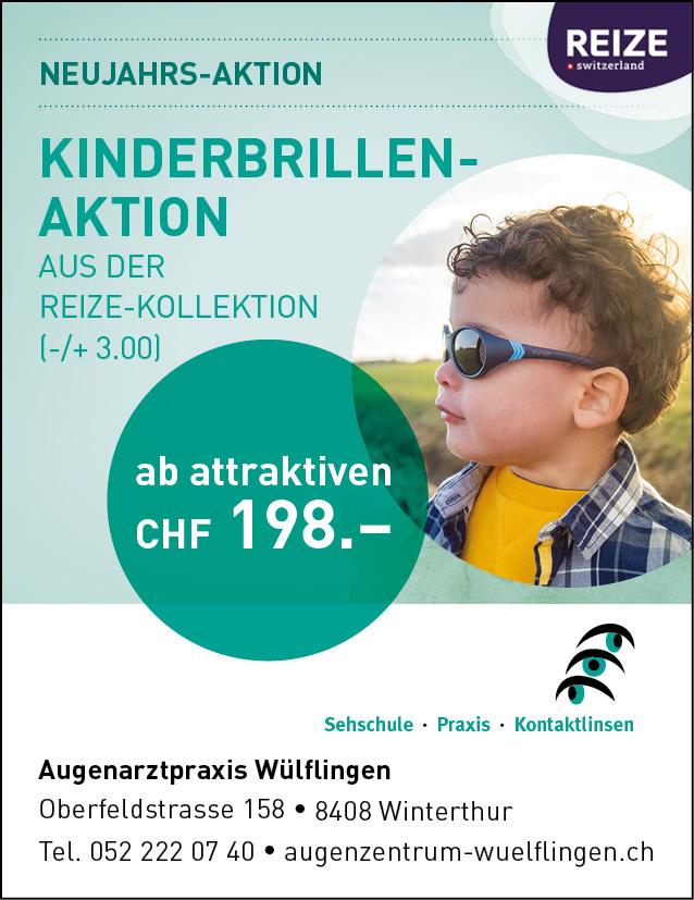 wuelflingen_neujahrsaktion